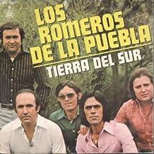 "Tierra Del Sur 7 Inch (7"" Vinyl 45) Spanish Hispa Vox 1980"