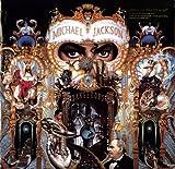 Dangerous =remastered= [Vinyl LP] -