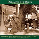 Dreaming The Blues: The Best Of Charlie Spand