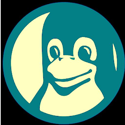 Linux Ubuntu (Fedora Guide)