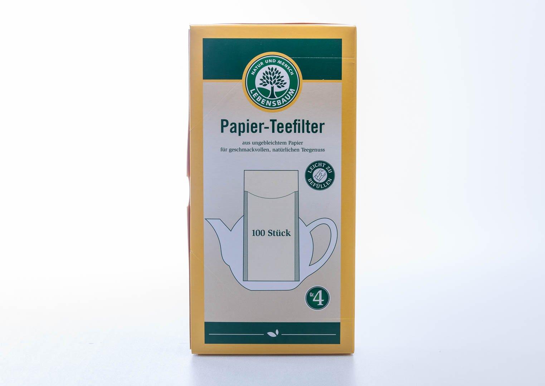 Lebensbaum-Teefilter-Gre-4-100-Stck