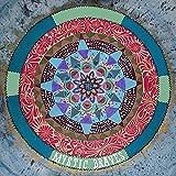 Mystic Braves [Vinilo]