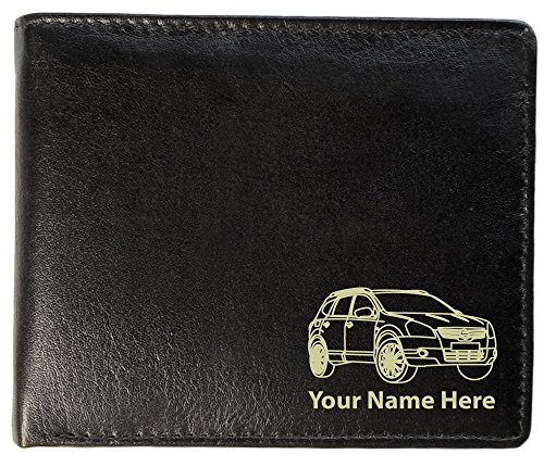 nissan-qashqai-design-personalised-mens-leather-wallet-toscana-style