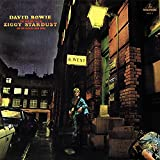 The Rise and Fall Of Ziggy Stardust And ...