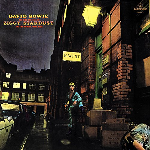 the-rise-and-fall-of-ziggy-stardust-and-the-spiders-from-mars-vinilo