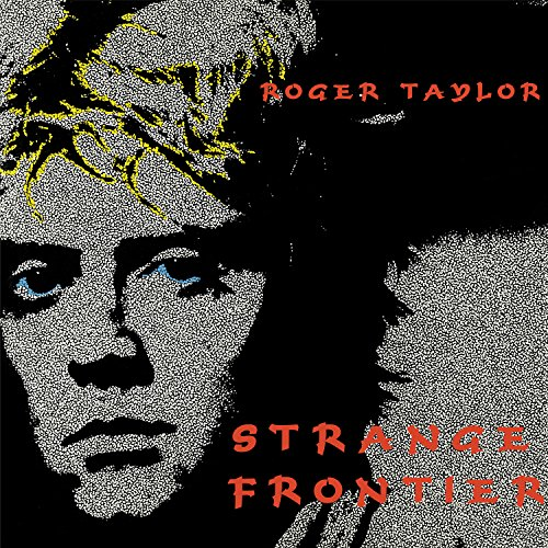 strange-frontier-import-anglais