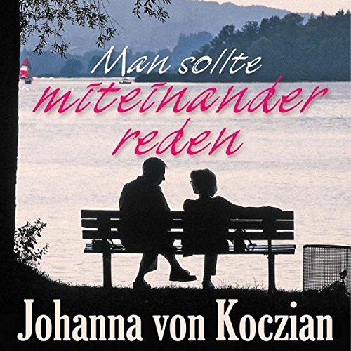 Aufstehn Ist Schön Von Johanna Von Koczian Bei Amazon Music