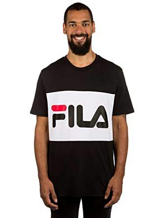 Herren T-Shirt Fila Day T-Shirt