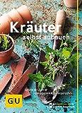 Haus Und Garten Beste Deals - Kräuter selbst anbauen: Schritt für Schritt zum eigenen Kräuterparadies (GU PraxisRatgeber Garten)
