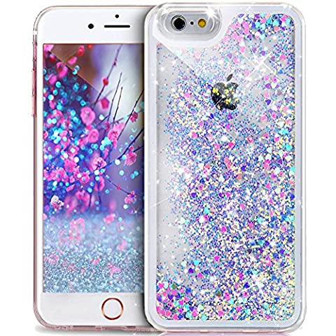 Coque iPhone 5C,Coque iPhone 5C Housse,ikasus® Coque pour iPhone 5C