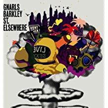 St. Elsewhere [Vinilo]