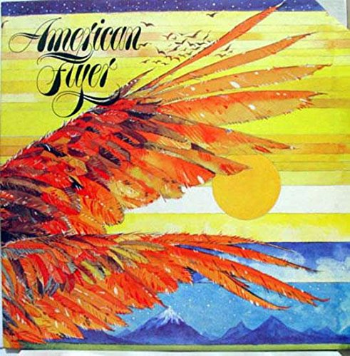 american-flyer-vinyl-lp