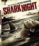 Shark Night 3D - Blu-ray - Entertainment...