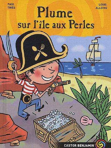 """<a href=""""/node/196399"""">Plume sur l'île aux Perles</a>"""