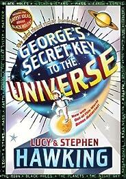 George's Secret Key to the Univ