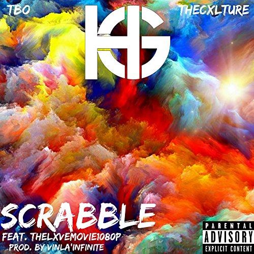 scrabble-feat-thelxvemovie1080p-explicit