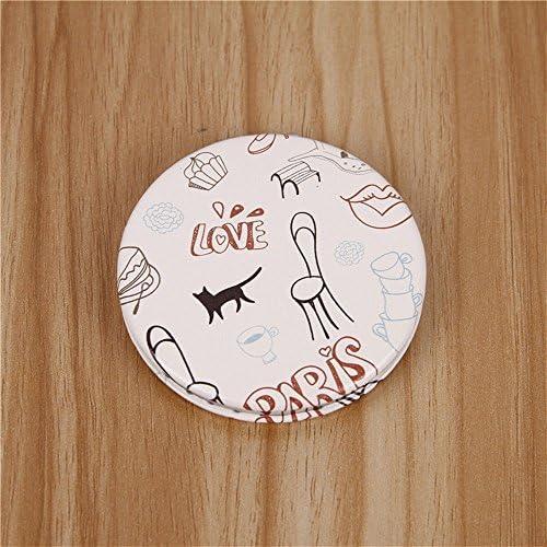Tic-Tac Puzzles 20 Pièces Bébé   éveil Jouet puzzle en bois Jouet éveil Animaux sauvages (hippopotame) 901ce7