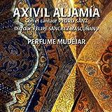 Perfumes Best Deals - Perfume Mudejar