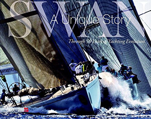swan-a-unique-story-through-50-years-of-yachting-evolution-ediz-a-colori-design-e-arti-applicate