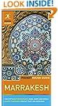Pocket Rough Guide Marrakesh (Rough G...