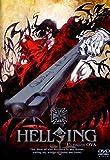 Hellsing - Ultimate OVA, Vol. 1