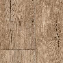 Suchergebnis auf Amazon.de für: PVC Bodenbeläge Holzoptik