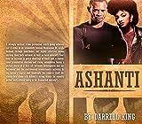 Ashanti (English Edition)