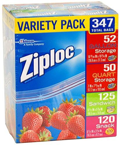 ziploc-variety-pack-347-total-bags