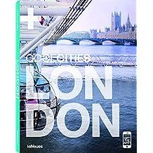 COOL LONDON