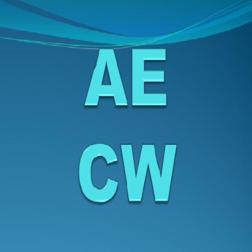 Cw App Apk Ios