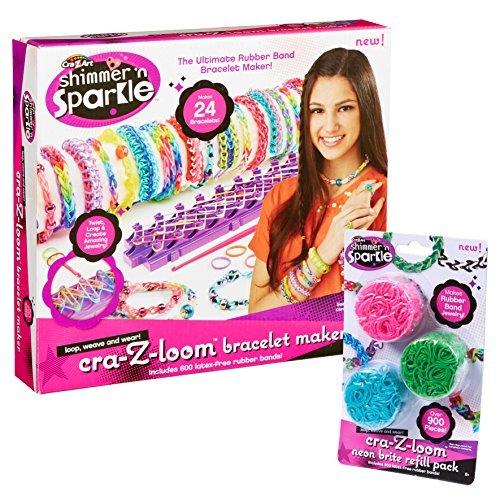 shimmer-and-sparkle-cra-z-loom-bracelet-maker-by-shimmer-and-sparkle
