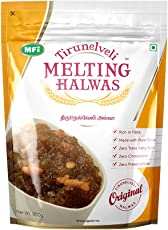 MFI-Melting Foods India Tirunelveli Melting Halwas (900g)