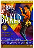 The Josephine Baker Story [DVD] [Region 2] (English audio)