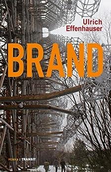 Brand: Roman