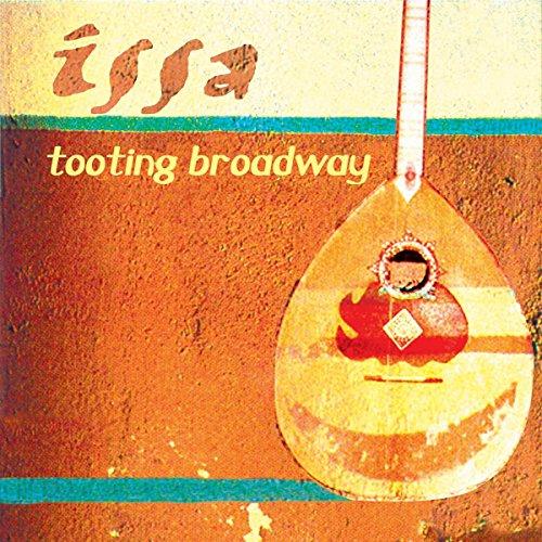 Tooting Broadway-Kurdische Musik Meets Jazz