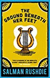 Image de The Ground Beneath Her Feet