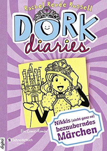 dork-diaries-band-08-nikkis-nicht-ganz-so-bezauberndes-marchen-german-edition
