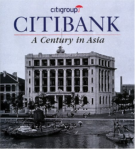 citibank-a-century-in-asia