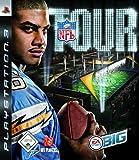 NFL Tour [PEGI]