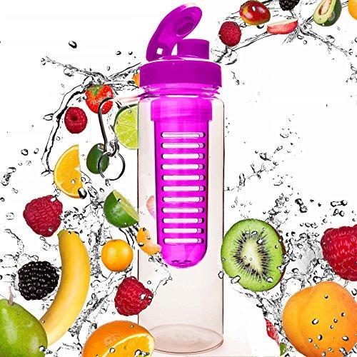 gourde-700-ml-fruitinfusior-pour-les-preparations-a-base-deau-gazeuse-et-de-fruits-legumes-dans-les-