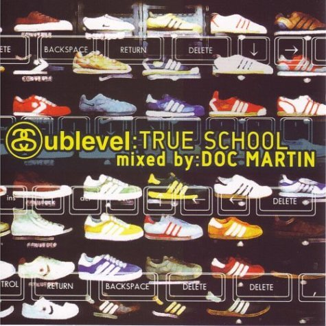 sublevel-true-school-mixed-by-doc-martin