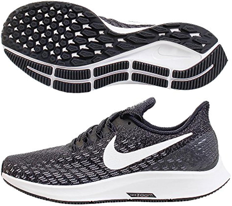 Nike W W W Air Zoom Pegasus 35 (W), Scarpe Running Donna | unico  | Uomini/Donne Scarpa  ad8a78