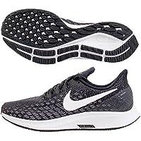 NIKE W Air Zoom Pegasus 35 (W), Zapatillas de Running para Mujer