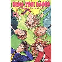 Hana Yori Dango, tome 6