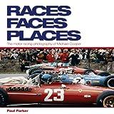 Races Faces Places