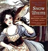 Snow White: Silver Anniversary Edition