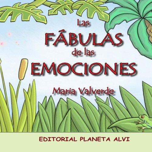 las-fabulas-de-las-emociones-editorial-planeta-alvi