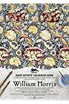 https://libros.plus/william-morris-giant-artists-colouring-book/