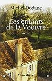 """Afficher """"Les Enfants de la Vouivre n° 1<br /> Les Enfants de la vouivre (tome 1)"""""""