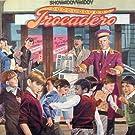 Trocadero (1976) / Vinyl record [Vinyl-LP]